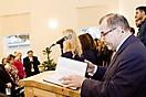 Mähe kiriku taasavamise pildid_22