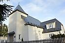 Mähe kiriku taasavamise pildid_5