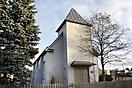 Mähe kiriku taasavamise pildid_6