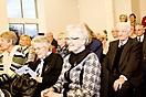 Mähe kiriku taasavamine 10. detsembril 2017