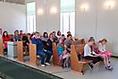 Kärdla ja Lauka kogudustes 23.07.2017_17