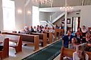 Kärdla ja Lauka kogudustes 23.07.2017_19