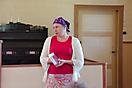 Kärdla ja Lauka kogudustes 23.07.2017_26