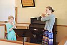 Kärdla ja Lauka kogudustes 23.07.2017_27