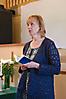 Kärdla ja Lauka kogudustes 23.07.2017_29