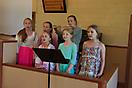 Kärdla ja Lauka kogudustes 23.07.2017_30