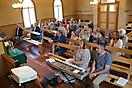 Kärdla ja Lauka kogudustes 23.07.2017_32